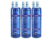 Filter for Kenmore W10295370 Refrigerator Water Filter