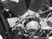 Kuryakyn 7704 ENGINE CASE COVER VTX1800