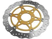EBC XC Series Contour Brake Rotor MD1171XC HONDA