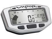 Trail Tech Vapor Computer Kit 75-4010