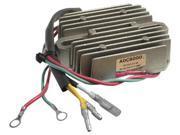 Arrowhead Voltage Regulator AHA6000 Honda