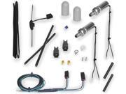 S&S Cycle Electric Compression Release Kit 90-4915 For Harley Davidson