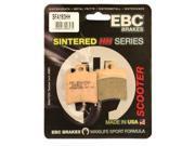 EBC SFA Scooter Brake Pads  SFA632
