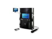 AKAI KS-800 Professional Karaoke System