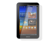 MiniSuit Anti-Glare Screen Protector for Samsung Galaxy Tab 7.0 P6200 Plus