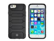 "Minisuit Dual Layer Rugged Survivor Case for iPhone 6 (4.7"")"
