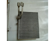 99-02 JEEP GRAND CHEROKEE Evaporator