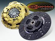 Centerforce CF983982 Centerforce I&#59; Clutch Pressure Plate And Disc Set