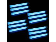 "12pcs 6"" -inch Snap Light Stick Glow sticks 12 Hour"