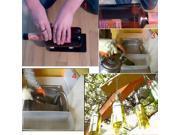 Bottle Cutter Machine - Glass Bottle Cutter Machine - Glass Bottle Cutting Tool