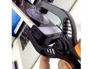 Super Strong Suction Cup platform for IPhone 5 5S LCD screen Opening pliers Cell Phone tablet Repair Tools