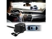 "New WIFI in Car Rear View Reversing Backup Camera 1/3"" Cmos Cam For Andriod IOS Device"