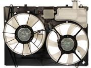 Dorman 620-574 Engine Cooling Fan Assembly 620574