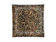 Leopard Print Ceiling Lamp Light