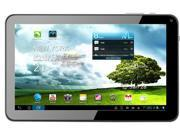 """MID M9000 9"""" Android 4.0 Capacitive Touch Tablet PC - 1.2Ghz, 8GB, 512MB, Wi-Fi (White)"""