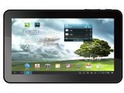 """MID_M729 7"""" Android 4.0 Internet Tablet - 4 GB, 1.2Ghz, 3G WiFi, GPS (Black)"""