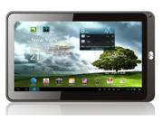 """Kocaso M1061 10.1""""Android 4.0 Capacitive Tablet PC - 8GB, 1.2 Ghz,  1080P, WiFi"""
