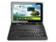 """MID M9000 9"""" Android 4.0 OS 1.2Ghz Tablet PC Capacitive Touch 8GB Wifi+Keyboard"""