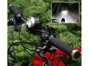 CREE XML T6 LED 3 Mode 1600Lm Bicycle Light HeadLight headLamp