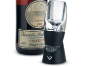 Vinturi 3x5-in. Red Wine Aerator
