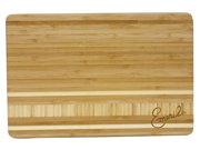Emeril 18-in. Cutting Board