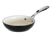 Tramontina 8-in. Ceramic Nonstick Ceramica Fry Pan