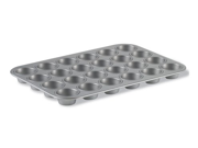 Calphalon 24-c. Nonstick Mini Muffin Pan