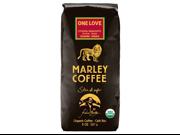 Marley Coffee 8-oz. Ground Coffee, Ethiopia Yirgacheffe