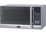 Oster .7-cu-ft. Microwave Oven