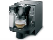 DeLonghi EN670.B Espresso Maker Black