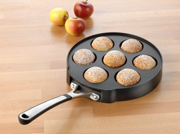 Calphalon Nonstick Simply Calphalon Nonstick Puff Pancake Pan