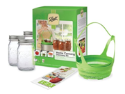 Ball® 6-pc. Canning Discovery ™ Kit