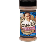 Emeril 2.8-oz. Emeril's Original Essence