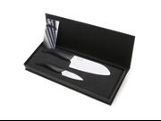Kyocera 2-pc. Knife Set, White