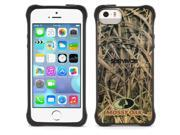 Griffin Survivor Mossy Oak Series Rugged Protective Cover Case for iPhone 5 5S