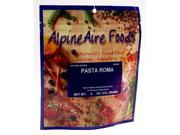 Meatless Entrees Serve 2 - Pasta Roma -