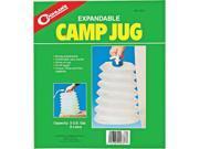 Coghlan'S Expandable Camp Jug -
