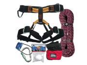 ABC Complete Climbers Package -