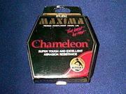 One Shot Chameleon 25Lb 250Yd - One Shot Chameleon 25Lb 250Yd