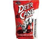Evolved Habitats Deer Cane Mix - Deer Cane Mix 6.5# Bag