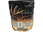 Wildgame Innovations BoneDmonium High Intensity Deer Attractant - 7.5 lbs