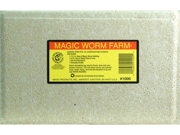 Magic Worm Farm Kit