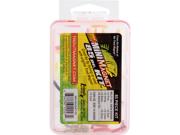 Leland's Lures Mini Magnet 85 pc. Kit