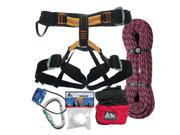 Complete Climbers Package