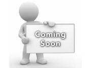 Multi-Use High Strength 2MM Accessory Cord Black