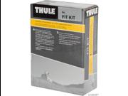Thule KIT 4002 Podium Intracker Kit (06 Audi Q7)