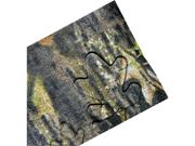 Mossy Oak Die Cut Blind (Break-Up, One Size)