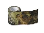 Mossy Oak Cloth Tape (Mossy Oak Break-Up)