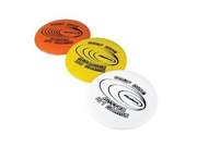 Halex Disc Golf Discs