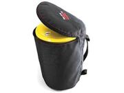Carry Pack for Bear Keg